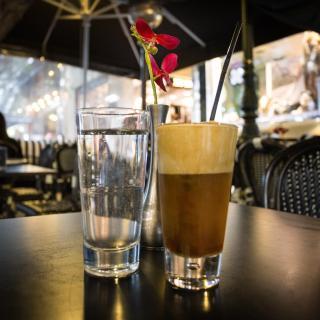 30 המלונות הטובים ביותר באתונה יוון החל ממחיר 81 ₪