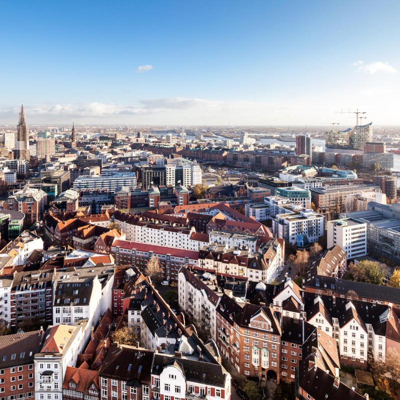 Hotel Volksschule Hamburg Booking Com