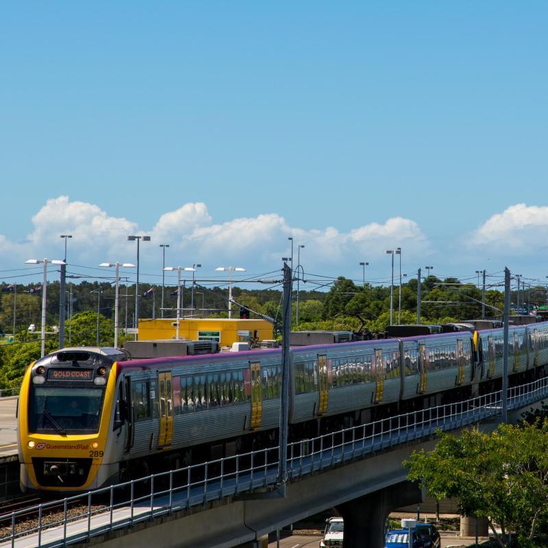 Die 30 Besten Hotels In Brisbane Australien Buchen Sie Jetzt Ihr Hotel Booking Com