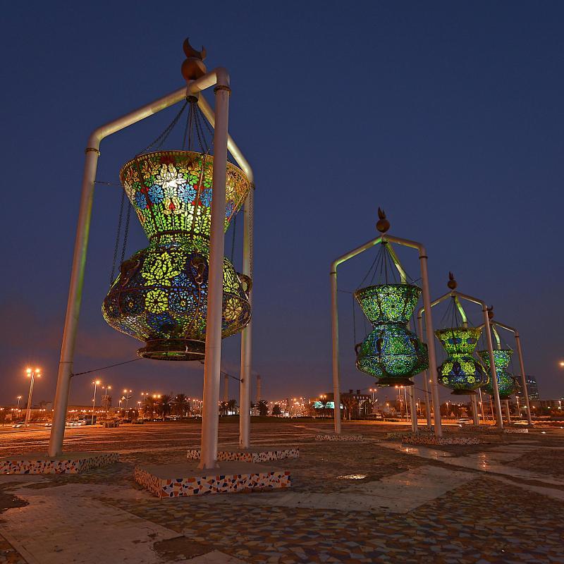 The 30 Best Hotels In Jeddah Saudi Arabia We Price