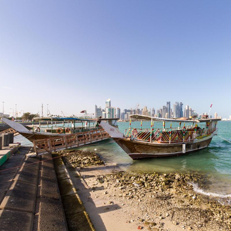 Doha apartments for rent. Apartment rentals in Doha, Qatar ...