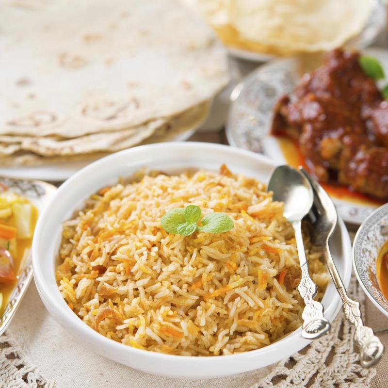 Die 30 besten hotels in abu dhabi vae buchen sie jetzt for Abu authentic cuisine taipei
