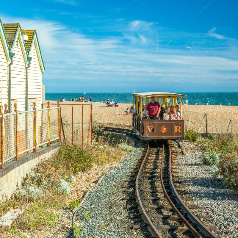 The 30 best hotels in Brighton & Hove, UK - Best Price ...