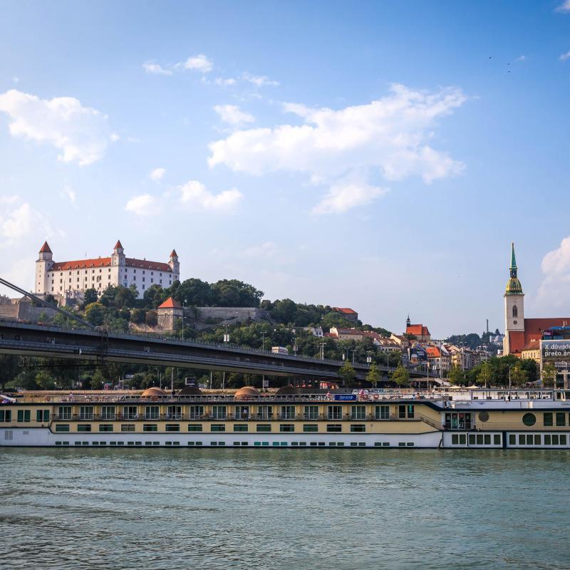 Bratislava apartments for rent apartment rentals in for Bratislava apartments