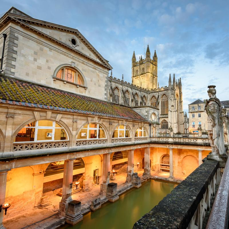 The 30 best hotels in bath uk best price guarantee - Hotels in bath with swimming pool ...