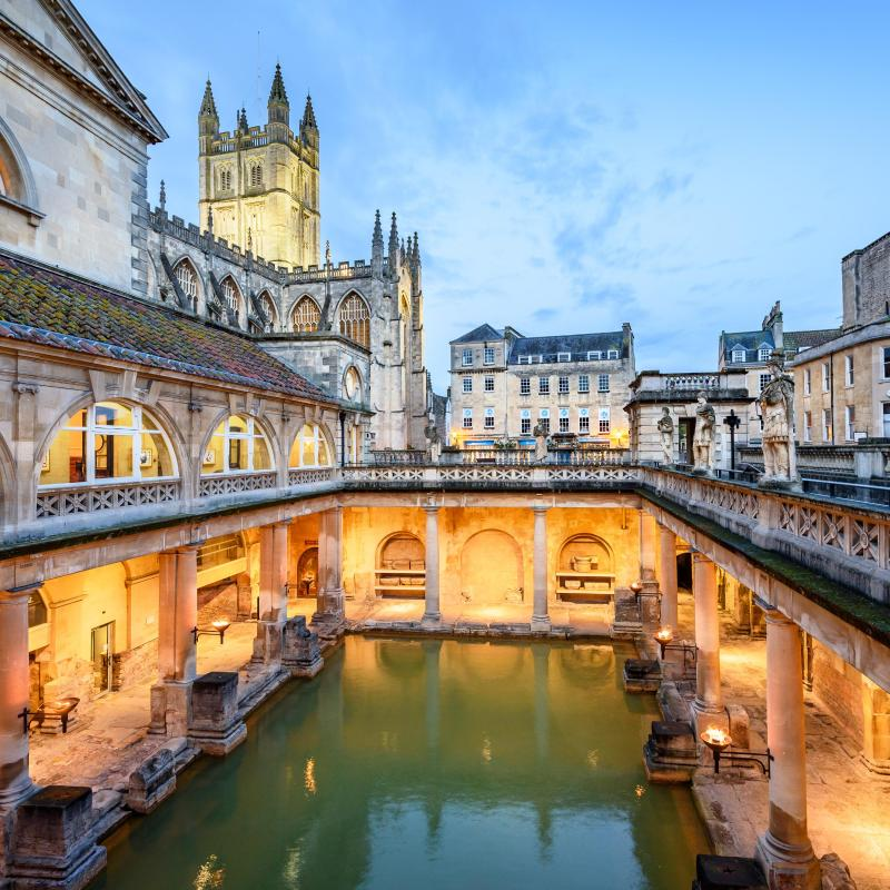 Http Www Booking Com City Gb Bath En Gb Html