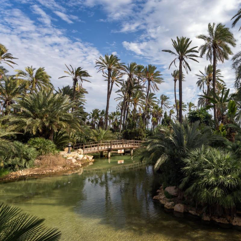 Alicante Hotels Booking Com