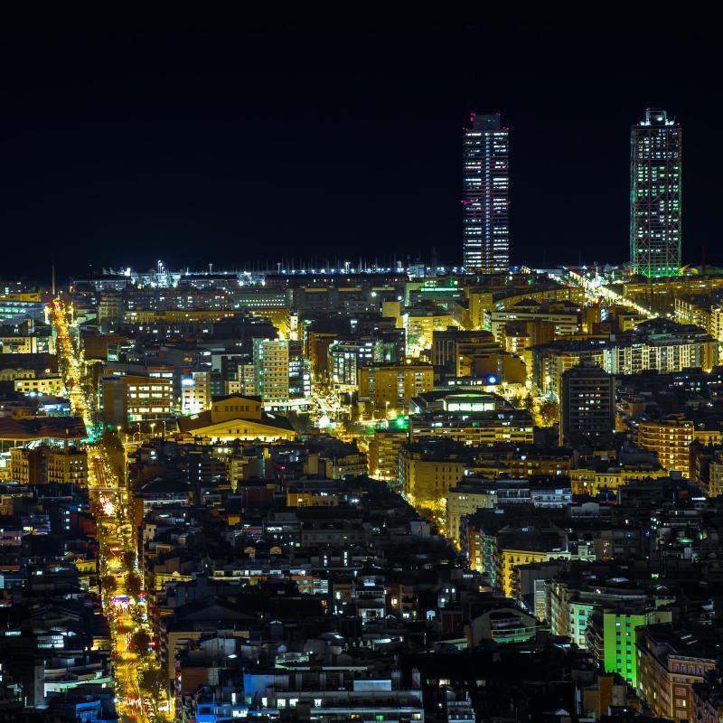 30 best barcelona - photo #31