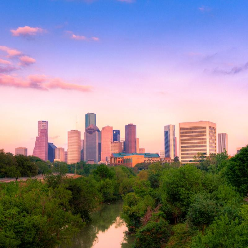 The 30 Best Hotels In Houston, TX