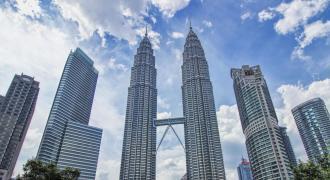 Centro de Kuala Lumpur