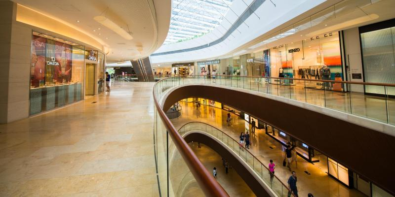 Resultado de imagem para Shopping e Gastronomia em guangzhou