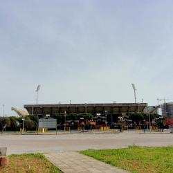 Sân vận động Stadio Arechi