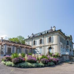 Palácio Palazzo