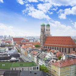 Igreja Frauenkirche
