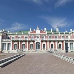 Museo de Arte Kadriorg