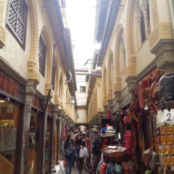 Alvaiceria (rua)