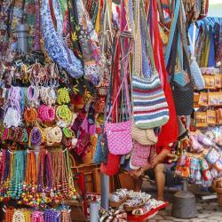 سوق أوبود