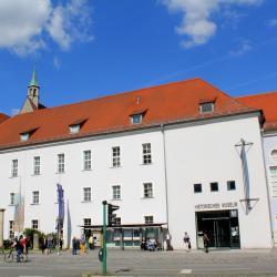 Historiches Museum