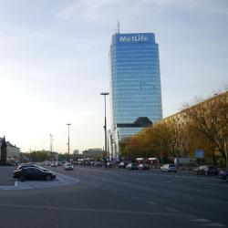 כיכר בנק