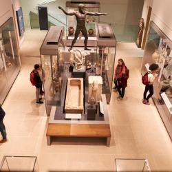Rheinisches Landesmuseum de Bonn