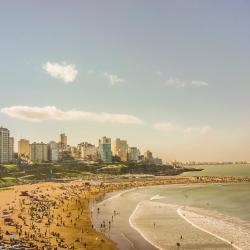 Playas del Sur