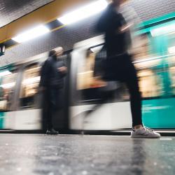 تمبل (مترو باريس)