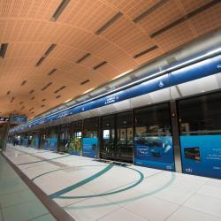 ecbbc1079f386 أفضل 30 فندق بالقرب من Abaya Mall في دبي، الإمارات العربية المتحدة