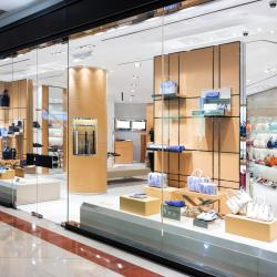 ABC Shopping Mall, ביירות