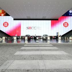 סאנטק סיטי, סינגפור