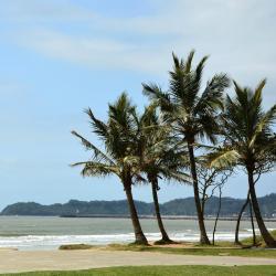 Praia dos Navegantes