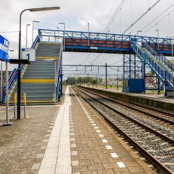 Ga Delft