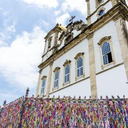 Igreja do Bonfim