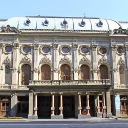 Nhà hát Rustaveli