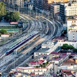 Ga Salerno