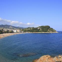 شاطئ فينالس