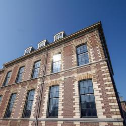 Rijksmuseum voor Volkenkunde
