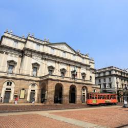 Nhà hát La Scala