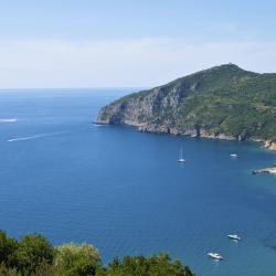 Tuscany Coast 27 פארקי נופש