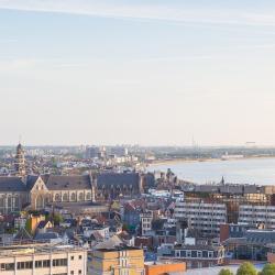 Antwerpse Kempen