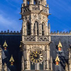 Flemish Ardennes