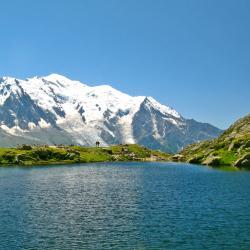 Monte Branco