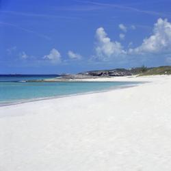 Ilhas Exuma