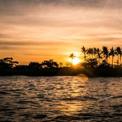 Isla de Mactán