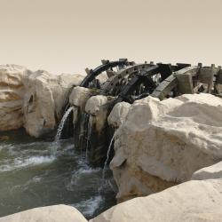 محافظة الفيوم