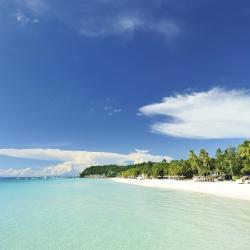 האי בורקאי
