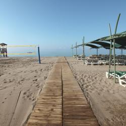 חוף בלק