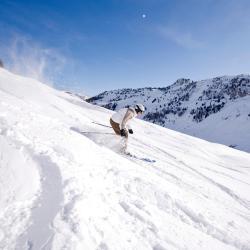 סקי אמאדה