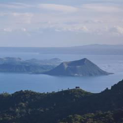 Provincia de Batangas