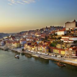 Região do Porto