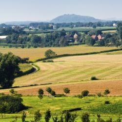 Limburg Sul 189 villas